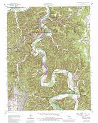 United States Map With Rivers by Map Usa Rivers And Mountains Map Images The Missing Colorado Map