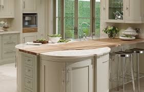 lovely in frame kitchen cabinets taste