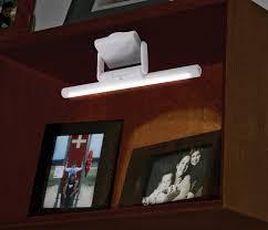 hera under cabinet lighting kitchen light astonishing led under cabinet lighting colour