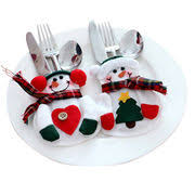 christmas decorations wholesale christmas decorations wholesalers