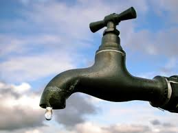 Cloudy Water From Faucet War Stories The Water Shut Off Valve Cso Online