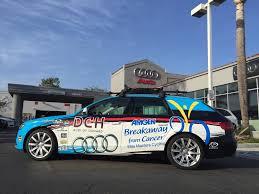 audi cycling team dch audi oxnard dch audi oxnard sponsors breakaway from cancer