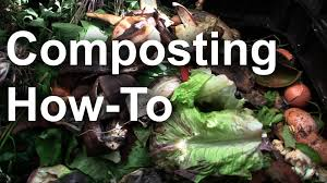 Composting Pictures by Composting 101 Basics Backyard Composting Gardenfork Tv Youtube