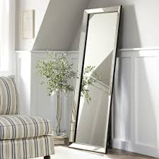 flooring large floor mirrors imposing images inspirations