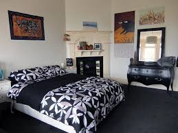 new zealand room rent what s it really like to live in new zealand mismatched passports