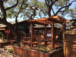 Covered Patio San Antonio by Pergola Design Fabulous Outdoor Living Pergola Pergola Shade