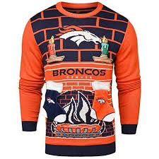303 best nfl teams sweaters images on