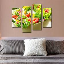 home decor online shopping vegetable wall decor online vegetable wall decor for sale