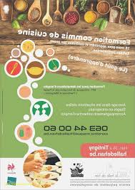 formation commis de cuisine bruxelles commis de cuisine jour iepscf uccle enseignement de destiné à