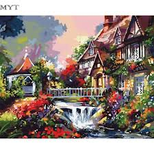 compare prices on painting of china online shopping buy low price