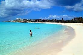netherlands beaches map 10 best things to do in st martin st maarten u s news travel