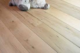 Cheap Unfinished Hardwood Flooring Unfiished Engineered European Oak Wholesale Trade Maple Solid