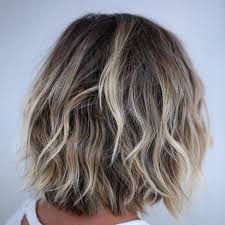 soft under cut hair 85 short haircuts for older women reversing old age with sassy