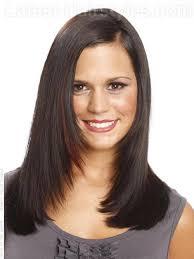 haircuts forward hair forward flowing long forward flowing layers pinterest hair