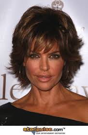lisa rinnas hairdresser lisa rinna haircuts google search great haircuts pinterest