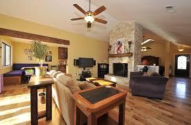 kitchen design workshop modern minimalist interior design workshop home interior designs