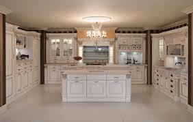 sheen kitchen design kitchen kitchen design contest kitchen design mississauga us