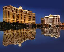 las vegas hotel the best places to bet on sports in las vegas