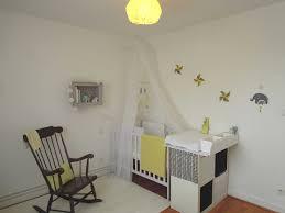 deco chambre bebe ikea da coration chambre ba inspirations et impressionnant deco chambre