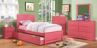 Lovely Home Decor Pink Bed Frame Beautiful Pink Decoration