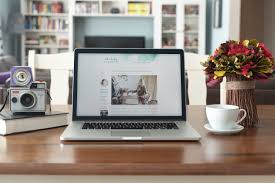designer desks for home 30 inspirational home office desks