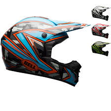 matte black motocross helmet bell sx 1 whip motocross helmet bell ghostbikes com