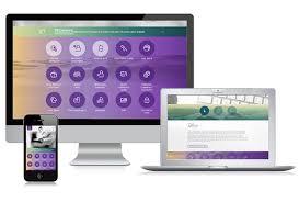 Meem Online - arabnet