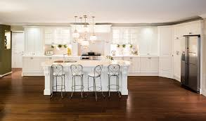 100 modern country kitchen design ideas delighful country