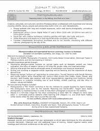 Entry Level Resume No Experience Exciting Entry Level Resume No Experience 35 For Your Modern