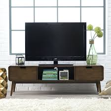tv stand terrific corner fireplace tv stand canada 50 chic