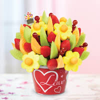 edibl arrangements sweetest day gifts same day delivery edible arrangements