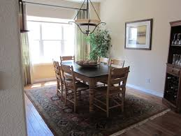 dining room end chairs should i buy two of these upholstered end chairs for my dining