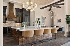 kitchen ideas with black cabinets 75 beautiful kitchen with black cabinets pictures ideas