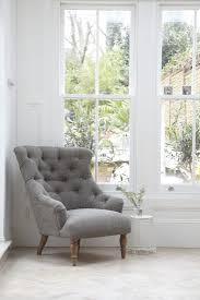 bedrooms european furniture small bedroom chairs cool bedroom