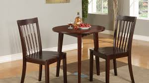 dining phenomenal enthrall small two seater dining table and