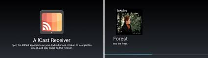 allcast premium apk allcast premium apk mod unlocked android apk mods