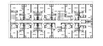 apartment design plans floor plan architecture house floor plan diagram slyfelinos com drawing