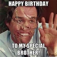 Crazy Birthday Memes - hilarious birthday memes funny pic wishmeme