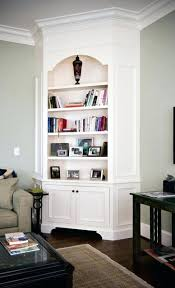 cabinet for living room corner living room living room wall cabinet designs living room