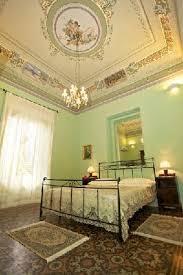 Bed And Breakfast Harrisonburg Va 140 Best B U0026 B U0027s Images On Pinterest Bed And Breakfast 3 4 Beds