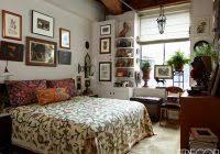 Area Rug In Bedroom Best Of Area Rug Bed 50 Photos Home Improvement