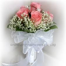 wedding flowers singapore green grasses florist florist singapore l singapore florist