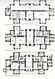 modern castle floor plans 12 beautiful castle house plans house plans ideas