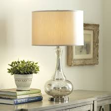 Table Lamp In Dubai Best 25 Cordless Table Lamps Ideas On Pinterest Battery