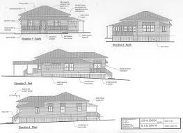 house design queenslander plans dalby removal homes queenslander and colonial homes
