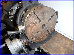 rotary table for milling machine milling accessories just another wordpress weblog