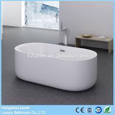 Lucite Bathtub Clear Acrylic Bathtub Clear Acrylic Bathtub Suppliers And