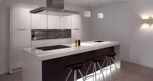 cuisine fermee les avantages et les inconvénients d une cuisine ouverte ou fermée
