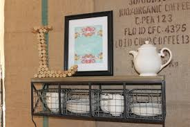 Hobby Lobby Drafting Table Hobby Lobby Furniture Are Sconces French Wood How To Buy