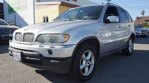 2001 bmw x5 for sale 2001 bmw x5 for sale in pittsburgh pa carsforsale com